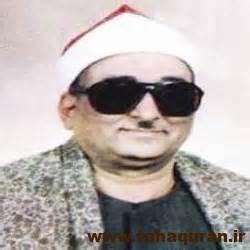 محمد عبدالعزیز حصان