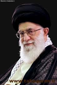 ترتیل قرآن با قرائت رهبر معظم انقلاب، امام خامنه ای